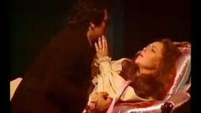 La Traviata Tokyo 1973 Carreras Scotto Bruscantini