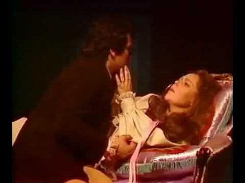 <span>FULL </span>La Traviata Tokyo 1973 Carreras Scotto Bruscantini