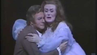 <span>FULL </span>La Traviata Tokyo 1975 Sutherland Alexander