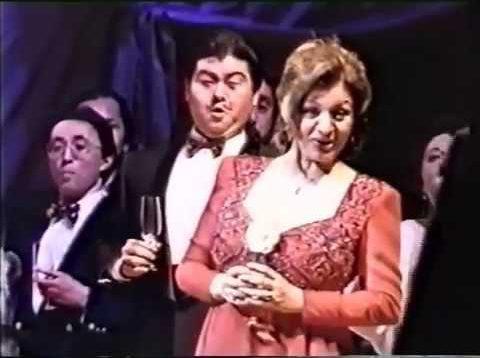 <span>FULL </span>La Traviata Tokyo 1994 Dessi Sabbatini Bruson