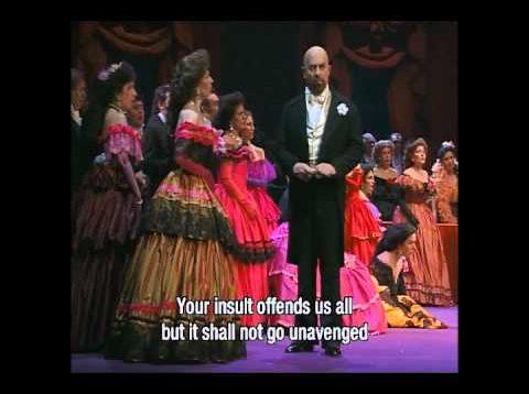 <span>FULL </span>La Traviata Venice 1992 Gruberova Shicoff Zancanaro