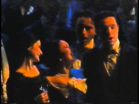 La Traviata Venice 2002 Mosuc Filianoti Atanelli