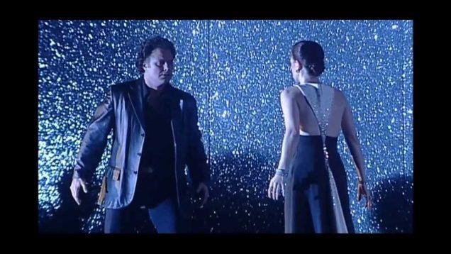 <span>FULL </span>La Traviata Venice 2004 Ciofi Sacca Hvorostovsky Maazel