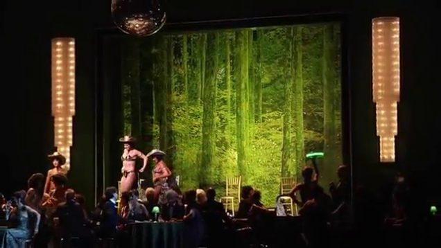 La Traviata Venice 2014 Dotto Demura Platanias