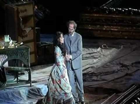 <span>FULL </span>La Traviata Verona 2011 Mosuc Demuro Stoyanov