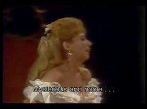 <span>FULL </span>La Traviata Vienna VA 1976 Sills Price Fredricks Rudel