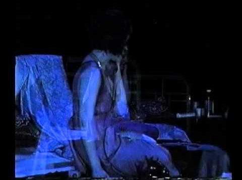 <span>FULL </span>La Voix Humaine Bucharest 2002 Alina Bottez