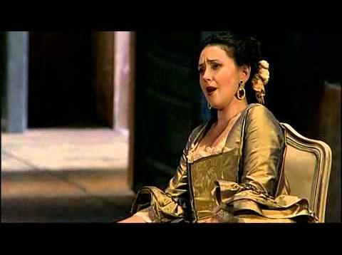 <span>FULL </span>Le nozze di Figaro Florence 2003 Mehta Gallo Ciofi Surian Comparata