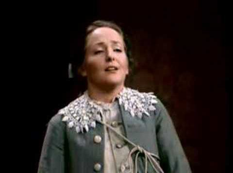 <span>FULL </span>Le nozze di Figaro Glyndebourne 1973 Skram Te Kanawa von Stade Luxon