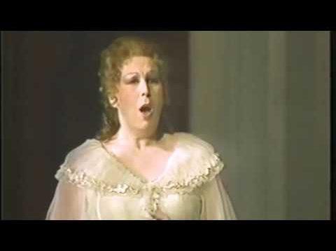<span>FULL </span>Le nozze di Figaro Japan (Vienna) 1986 Janowitz Hendricks Rinaldi Takacs Hynninen