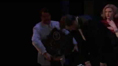 Le nozze di Figaro Met 2014 Levine Abdrazakov Mentzer Leonard Mattei Majeski
