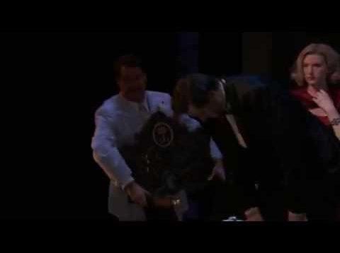 <span>FULL </span>Le nozze di Figaro Met 2014 Levine Abdrazakov Mentzer Leonard Mattei Majeski
