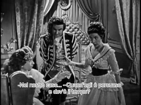 <span>FULL </span>Le nozze di Figaro Milan 1956 RAI Sonzongo Rehfuss