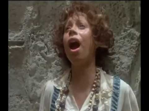 Le nozze di Figaro Movie 1976 Böhm Fischer-Dieskau Freni Ewing Prey Te Kanawa