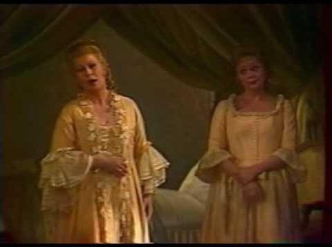 <span>FULL </span>Le nozze di Figaro Paris 1980 Solti  Popp Van Dam Janowitz Bacquier Von Stade