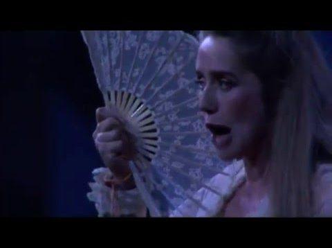 <span>FULL </span>Le nozze di Figaro Paris 1993 Terfel  Hagley Martinpelto Gilfrey Gardiner