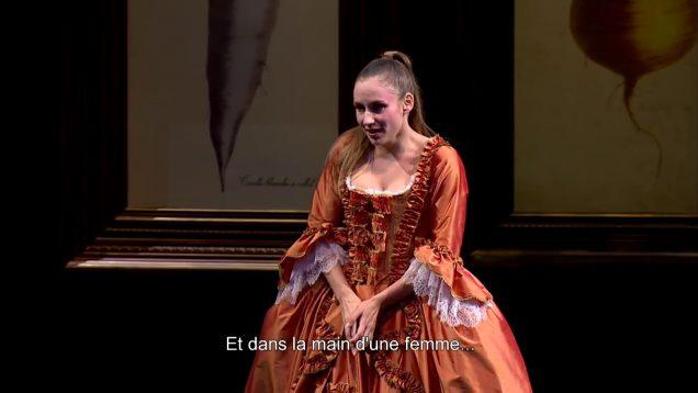 <span>FULL </span>Le roi Carotte Lyon 2015 Boulianne Beuron Mortagne