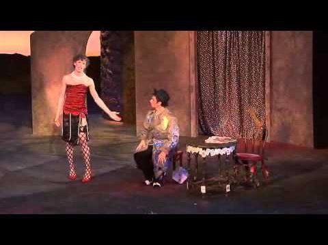 <span>FULL </span>Les mamelles de Tirésias New York 2011 Purchase Opera