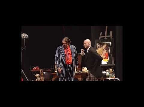 <span>FULL </span>L'Impresario in angustie Canneto sull'Oglio 2013 Martorana Gallo Torriani Galeazzi Favro