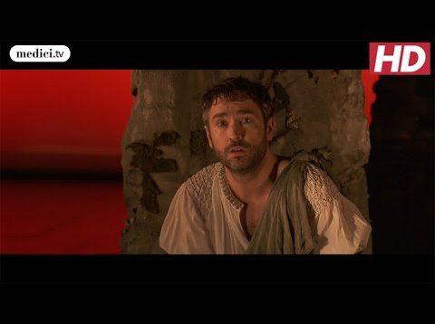 <span>FULL </span>L'Orfeo Caen 2016 Agnew Morrison Auvity