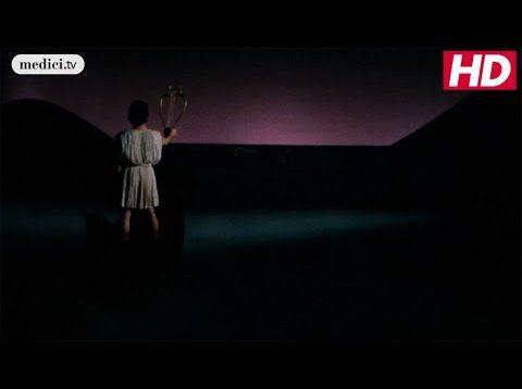 <span>FULL </span>L'Orfeo (La Favola d'Orfeo) Movie 1986 Quilico Degara