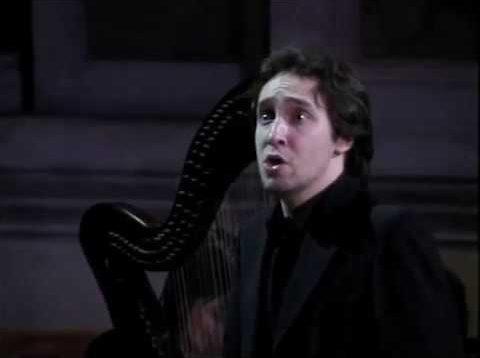 <span>FULL </span>L'Orfeo Mantova 2007 Yende Guimaraes Juarez