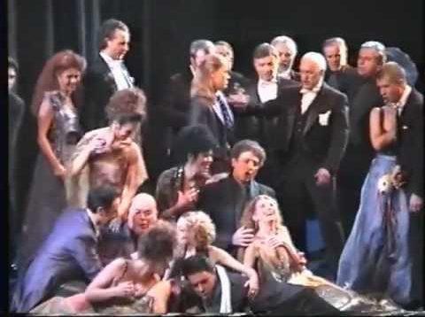 <span>FULL </span>Lucrezia Borgia Marseille 2002 Miricioiu d'Artegna Bezdüz