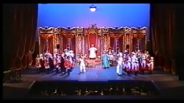 <span>FULL </span>Madame l'archiduc Rennes 1997 Gortari Calatayud De Rooster
