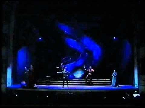 <span>FULL </span>Matilde di Shabran Pesaro 2004 Massis Florez De Simone Frizza