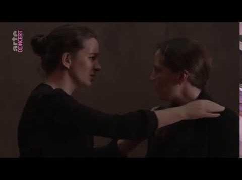 <span>FULL </span>Miranda Paria 2017 Kate Lindsey