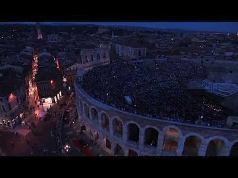 Nabucco Verona 2007 Nucci Sartori Guleghina Colombara Surguladze Sartori