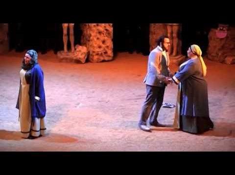 <span>FULL </span>Nabucco Vigo 2016 Cansino Ortega Garcia Corbacho Agullo