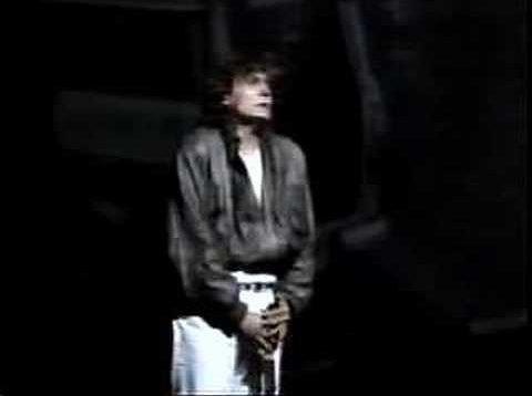 <span>FULL </span>Orfeo ed Euridice London 1991 Kowalski Webster Budd