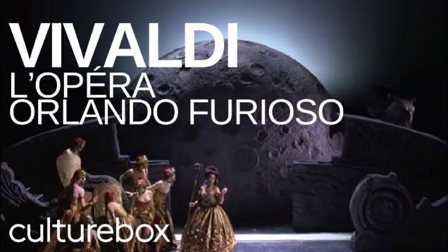<span>FULL </span>Orlando furioso Venice 2018 Prina Aspromonte Cirillo Castellano Fasolis