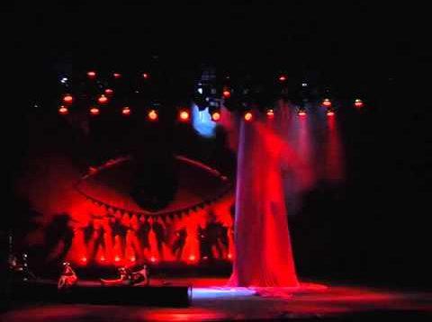 <span>FULL </span>Orphée aux enfers Rostov 2003 Makarov Musienko Kabanov