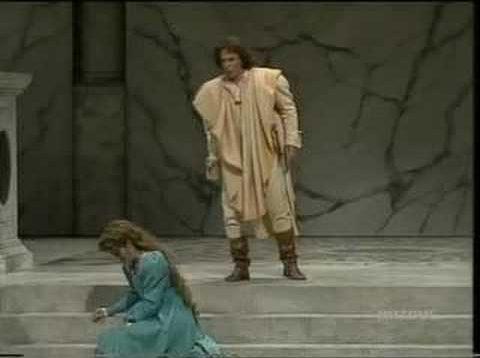 <span>FULL </span>Otello (Rossini) Pesaro 1988 Meritt Andersson Surjan Blake di Cesare