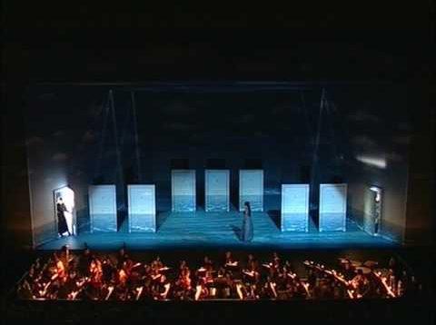 <span>FULL </span>Otello (Rossini) Pesaro 2007 Kunde Florez Pertyatko