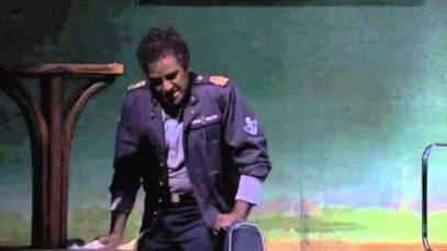 Otello (Rossini)  Zurich 2012  Bartoli Osborn Camarena