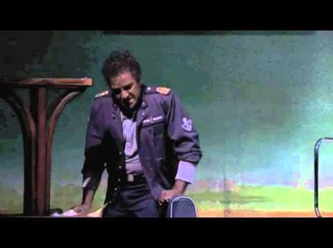 <span>FULL </span>Otello (Rossini)  Zurich 2012  Bartoli Osborn Camarena