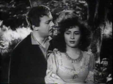 <span>FULL </span>Pagliacci Movie 1948 Gobbi Lollobrigida