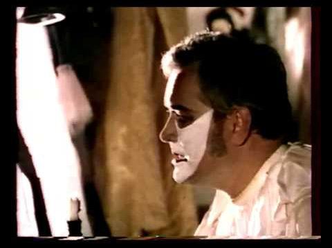 <span>FULL </span>Pagliacci Russian Movie 1984