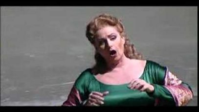 <span>FULL </span>Parsifal Venice 2005 Decker Hölle Soffel Schöne