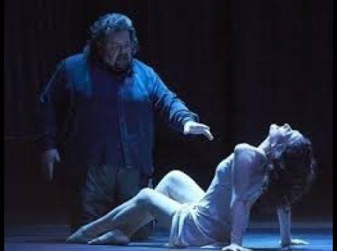 <span>FULL </span>Parsifal Vienna 2015 Botha Volle Milling Denoke