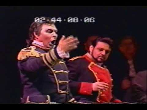 <span>FULL </span>Pique Dame Buenos Aires 1995 Rysanek
