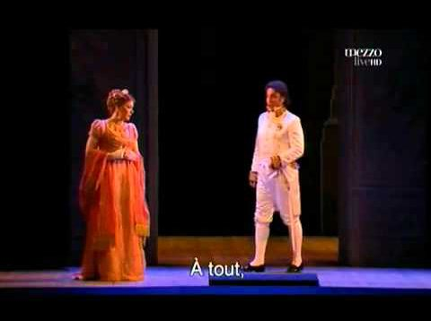 <span>FULL </span>Pique Dame Paris 2005 Galouzine Papian Bogatcheva Putilin Tezier Stotijn