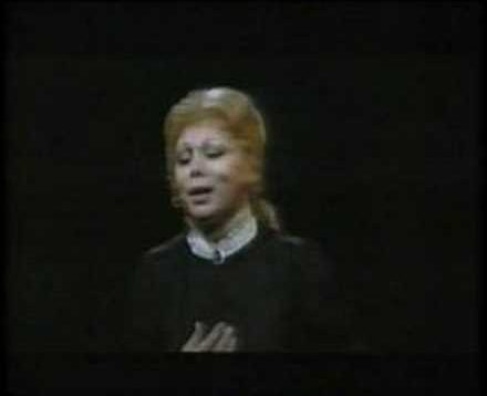 <span>FULL </span>Pique Dame Vienna 1992 Atlantov Freni Leiferkus Mödl Chernov Kasarova Ozawa