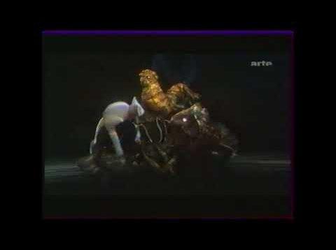 <span>FULL </span>Renard Aix 2006 Boulez