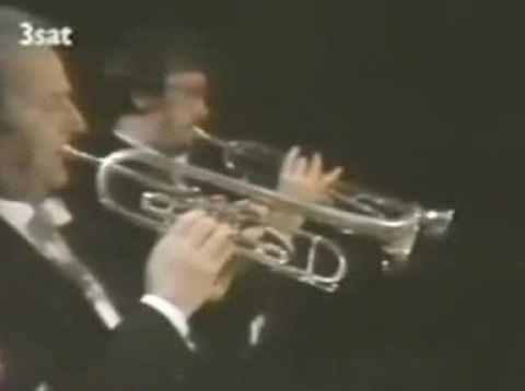 <span>FULL </span>Rienzi Wiesbaden 1979 Brenneis Altmeyer Peters Linos