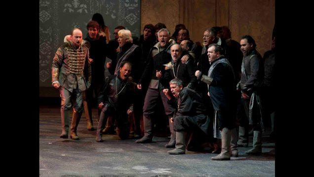 <span>FULL </span>Rigoletto A Coruña 2011 Nucci Moreno Atxalandabaso