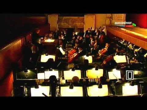 <span>FULL </span>Rigoletto Azerbaijan 2012 Abdullayev Shagimura Gugushvili